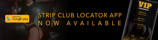 WBSC Strip Club Locator - Download Today