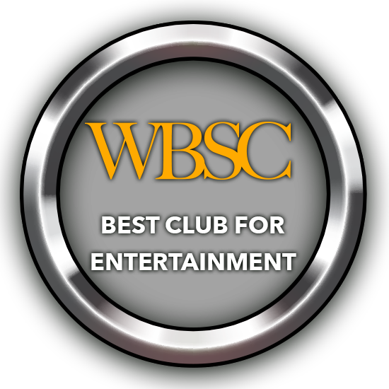 Best club for entertainment