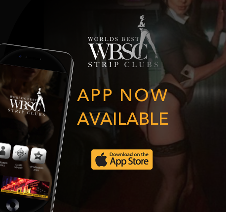 Download the WBSC app Today!!