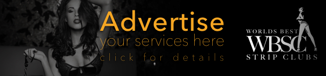 Advertise your club here WBSC