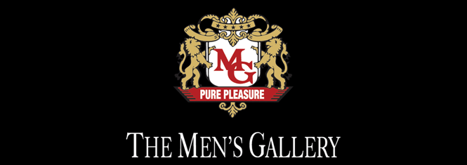 Men's Gallery Strip Club in Melbourne