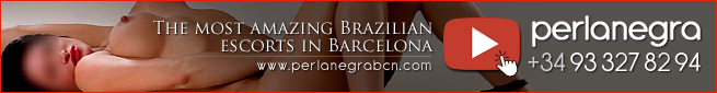 Spain(NULL)/Barcelona - LVR Hotels (Perlanegra) - Bottom Banner