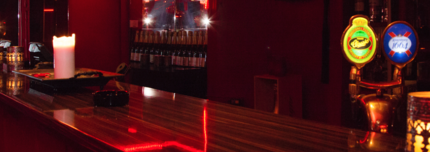 Copenhagen clubs strip — pic 14