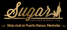 Strip Clubs In