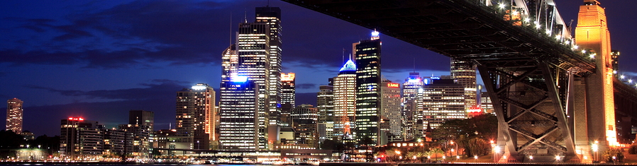 Strip Clubs in Melbourne