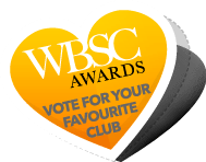 Vote For Your Favourite Strip Club