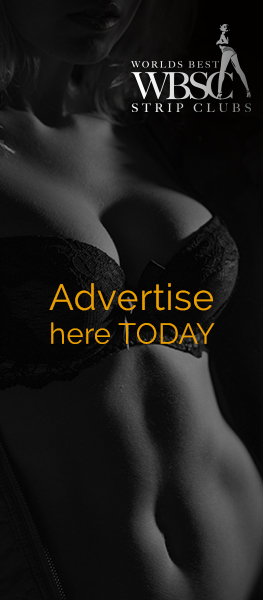 Advertise Here Today!!